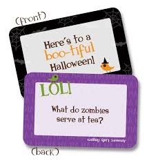 Difficult Halloween Riddles For Adults by Halloween Riddles For Kids