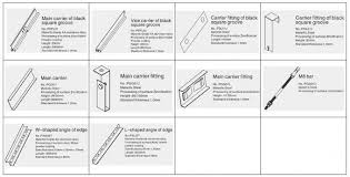 Suspended Ceiling Tiles 2x4 by Best Lay In Ceiling Tiles For Sales