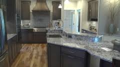 granite countertops syracuse ny liverpool hotel rooms suites