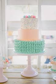 Image Result For Sams Club Decorated Cakes