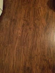 Lumber Liquidators Bamboo Flooring Formaldehyde 60 Minutes by 15 Best Laminate Images On Pinterest Lumber Liquidators Dream