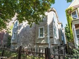 3 Bedroom Townhouses For Rent by Townhomes For Rent In Chicago Il 526 Rentals Zillow