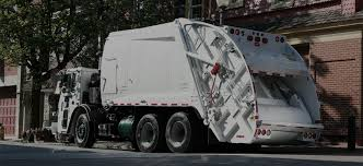 Municipal Garbage Truck Rental Plans | Big Truck Rental 2013 Freightliner Business Class M2 106 Houston Tx 122115527 Ladder Racks For Trucks In Houston Tx Leer Truck Caps Lowes Van Rental Usd20day Alamo Avis Hertz Budget Enterprise Fleet Management Services Tracking And Vehicle Leasing Disaster Recovery Texas Food Rentals 29 Photos Vw Camper Rent A Westfalia Capps Huge Selection Of Lift Daily Equipment Company Mticone Sales Representative Inland Kenworth Orange County Orgeuyvanrentalcom Ice Trailers For Special Events Express