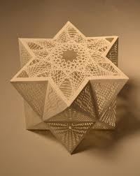Pin By Krystyna Fikus On Paper