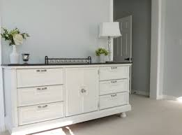 bedroom magnificent white dresser with mirror cheap dresser
