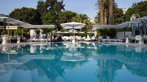 hotel metropole monte carlo monaco monte carlo in the of