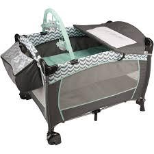 Eddie Bauer Bassinet Bedding by Bedroom Walmart Bassinets Baby Mini Cribs Portable Crib Walmart