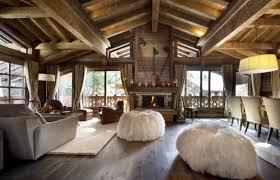 Living Room Engrossing Rustic Living Room Ideas As Wells As