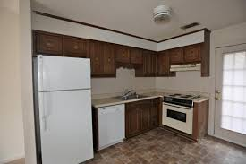 1 Bedroom Apartments In Statesboro Ga by Apartment Unit 24 At 100 Lanier Drive Statesboro Ga 30458 Hotpads