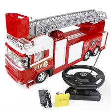 China Fire Truck Light, China Fire Truck Light Shopping Guide At ... Kidirace Rc Remote Control Fire Engine 21 Truck Durable Easy To Ashaway Volunteer Association Washington County Rhode Island Rescue R C Rc Arctic Hobby Land Rider 503 Firetruck Unboxing First Look Linus Buy Velocity Toys Super Express Electric Rtr W Simulation Mini For Children Toy Rechargeable Large Fast Lane Fighter With Water Pump 20 Jumbo 25 Radio Controlled With Working Hose Watertank Red Vibali Shop