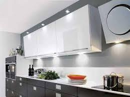 eclairage de cuisine élégant eclairage de cuisine led 31 dans idées de décoration de