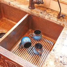 Rubbermaid Small Sink Protector by Roll Up Sink Protector Improvements Catalog