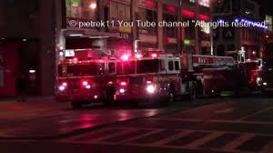 FDNY Responding Fire Trucks Ladder 5 & Engine 54 Responding ... 2 Pumpers The Red Train And Hook N Ladder Responding To House Fire Longueuil Fire Truck Responding From Station 31 Youtube Inside A Truck Detroit Fire Department Dfd Ems Medic Brand New Ambulances Brand New Ldon Brigade H221 Lambeth Mk3 Pump Truck Responding Compilation Best Of 2016 Montreal Dept Trucks 30 Ottawa 13 Beville 1 Engine 3 And Ems1 German Engine Ambulance Leipzig Fdny Trucks 5 54
