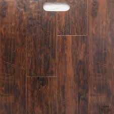 Swiftlock Laminate Flooring Antique Oak by Trends Decoration Swiftlock Laminate Flooring Oak D643