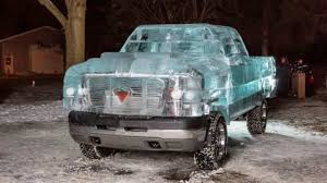 100 Ice Truck Canadian Tire Motor1com Photos