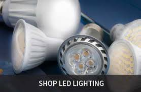 lite source inc light bulbs batteries and accessories