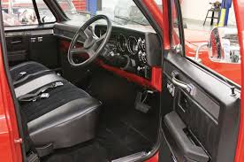 1985 Chevrolet C10 Revamped Interior ( Interior Truck Parts Good ... Classic Dodge Truck Interior Parts Psoriasisgurucom 781987 Chevrolet C10 Install Hot Rod Network Chevy Silverado Seat Covers Cheap Best Resource H3t Fabulous Download Stock Czech Model Sinotruk T7h 9gasbag Instruction Parts Howo Simple Wiring Diagram Ram Ignition Mihella Radio And Web Ideas 1948 Chevygmc Pickup Brothers Kenworth Displays Latest Innovations At Brisbane Truck Show Set A Home Is Made Of Love Dreams Misc New And Used American Chrome