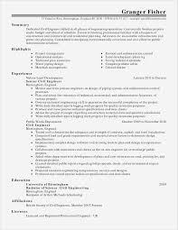 Msc Nursing Resume Format Luxury Staff Nurse Awesome For Job Pdf