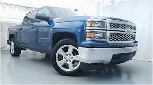 2015 Pickup Truck Fuel Economy Best Of Pre Owned Vehicles For Sale ... Review Car Rhcaranddrivercom Chevrolet Which Diesel Truck Has The 2017 Cadian King Challenge Fuel Economy Report Efficiency Pickup Best Buy Of 2018 Kelley Blue Book F150 Gets Record 30 Mpg Bestinclass Torque Medium Duty Silverado 2500hd 3500hd Selling Cars And Trucks In America Ordered By Ford And Driver Our Gas Rv Mpg Fleetwood Bounder With V10 12ton Shootout 5 Trucks Days 1 Winner More Efficient Cars Will Help Meet Our 2030 Climate Target Save