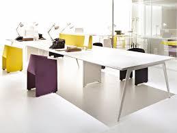 mobilier bureau mobilier de bureau 5 critères essentiels pour bien le choisir