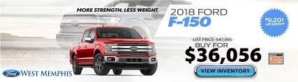 Ford Of West Memphis | Ford Dealership In West Memphis AR Truck Accsories All Star Car Audio Cjr Home Facebook Custom Richmond Va Best 2017 Jses Muffler 1 300 N Mccoll Rd Mcallen Pickup Hh Accessory Center Hueytown Al 1501 Allison Rpmtruck Beat Chevrolet Silverado Collection Road Usa And Street H 896 County 437 Cullman 35055 Ypcom South Bay Tops 23308 Normandie Ave Torrance Ca Montgomery 698 Eastern