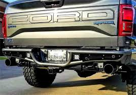 RB Pre-Runner Style Rear Bumper - Buff Truck Outfitters Diy Bumper Kits Build Your Custom Bumpers Today Move Ford F250 Heavyduty From Fab Fours Tech And Howto Rv Back Ranch Hand Truck Accsories F150 Series Honeybadger Rear Bumper W Backup Sensors Tow Hooks 2011 2014 Chevy Silverado 23500 Hd Dimple R Rear Add Series Honeybadger Offroad The Leaders In Show Me Rear Bumper Repalcements Dodge Cummins Diesel Forum Iron Bull 63 Full Width Black Wo Hitch Sport Protect Vpr 4x4 Pt037 Ultima Toyota Land Cruiser Serie 70