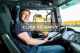 100 Buchheit Trucking OTR Dryvan Company Driver Trucker Jobs Near Me
