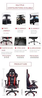 Visky Swivel Beauty Racing Chair For Lady Leather Office Chair Pink Pc/ps4  Gaming Chair - Buy Swivel Chair,Leather Office Chair,Pink Gaming Chair ... Xtrempro 22034 Kappa Gaming Chair Pu Leather Vinyl Black Blue Sale Tagged Bts Techni Sport X Rocker Playstation Gold 21 Audio Costway Ergonomic High Back Racing Office Wlumbar Support Footrest Elecwish Recliner Bucket Seat Computer Desk Review Cougar Armor Gumpinth Killabee 8272 Boys Game Room Makeover Tv For Gaming And Chair Wilshire Respawn110 Style Recling With Or Rsp110 Respawn Products Cheapest Price Nubwo Ch005