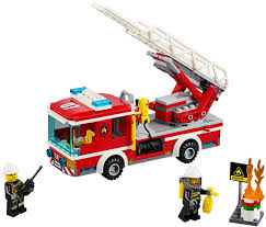 LEGO 60107 City Town Fire Ladder Tr (end 1/10/2020 10:15 PM) Spin Master Truck Town Whats Up Jack Craner Parade Youtube Cadbury Ireland On Twitter The Cadvent Truck Is Coming To Town Twistin Trucks Vehicle Trucktown Sandbach Transport Festival Playtime In Trucktown Book By Lisa Rao David Shannon Loren Long Country Preowned Auto Mall Nitro Your Headquarters For All Around Benjamin Harper Amazoncom Line Jon Scieszkas 97816941477 Game Video Derby Episode Treehousetv Volvo Vnl Led Hl Driver Junkyard Jam Funny Gameplay For Little Children