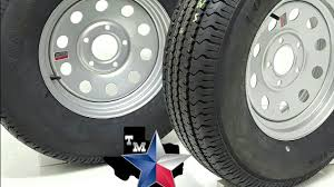 Trailer Parts Unlimited In Huntsville, Texas Wholesale Trailer ... Preparing Your Commercial Truck Tires For Winter Semi Truck Yokohama Tires 11r 225 Tire Size 29575r225 High Speed Trailer Retread Recappers Raben Commercial China Whosale 11r225 11r245 29580r225 With Cheap Price Triple J Center Guam Batteries Car Flatfree Hand Dolly Wheels Northern Tool Equipment Double Head Thread Stud Radial Hercules Welcome To Linder