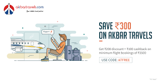 Akbar Travels Offer : Get Flat Rs.300 Off On International Flight ... 30 Off Air China Promo Code For Flights From The Us How To Use Your Traveloka Coupon Philippines Blog Make My Trip Coupons Domestic Flights 2018 Galeton Gloves Omg There Is A Delta All Mighty Expedia Another Hot Deal 100us Off Any Flight Coupon Travelocity Airfare Code Best 3d Ds Deals Discount Air Canada Renault Get 750 Cashbackmin 3300 On First Flight Ticket Booking Via Paytm To Apply Discount Or Access Your Order Eventbrite The Ultimate Guide Booking With American Airlines Vacations 2019 Malaysia Promotions 70 Off Tickets August Codes
