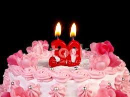 geburtstag jubiläum torte 30 stockfotos freeimages