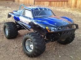 IMG_20131015_204812_352 Resize.jpg; 1632 X 918 (@96%) | Custom ... Bodies Parts Cars Trucks Hobbytown Traxxas Bigfoot 110 Rtr Monster Truck Rc Hobbies King Motor Free Shipping 15 Scale Buggies Making A Cheap Body Look More To 4 Steps Gelande Ii Kit Wdefender D90 Set Indorcstore Toko 124th Losi Micro Trail Trekker Crawler Chevy Race Jual Rc Car Ellmuscleclsictraxxasaxialshort Custom Rc Body Oakman Designs Sale Cherokee Xj Hard Plastic 313mm Wheelbase For Flytec 9118 118 24g 4wd Alloy Shell Buggy Postapocalyptic By Bucks Unique Customs