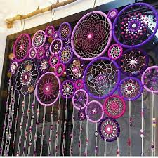 Glass Bead Curtains For Doorways by 508 Best Sun Catchers U0026 Windchimes Images On Pinterest Beads