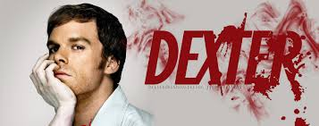 Mark: IN HINDSIGHT: MY FIRST THREE SEASONS FOR 'DEXTER' Image Davis Bloomejpg Villains Wiki Fandom Powered By Wikia The Ice Truck Killer In Memes Life History Gangster Story Me Likhangpinoycustoms Rudy Cooper Monique Dexter Hope Isnt Around 0 Joolsptown Flickr Truck Ice Killer Meiisandre Twitter Cast 2017 See Trinity And More Today Colin Hanks Joins Kills His Brother Youtube