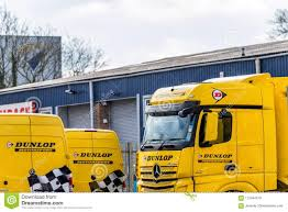 Daventry UK March 13 2018: Dunlop Motorsport Logo On Trucks And Vans ... Thermo King Refrigerated Trucks And Vans Youtube Armored Car Valuables Wikipedia Kei Cars Japanese Car Auctions Integrity Exports Hts Systems Panted Hand Truck Sentry System Is Compatible With Whisler Chevrolet Cadillac A Rock Springs Commercial Tuttleclick Ford Lower Costs Better Efficiency Telematics Attracting More Fleets Work Vansutility Used Inventory Street Food Icons Stock Vector Art Illustration New An Richards Man Specialists Etrucks Vans Sunbeam America