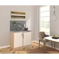 pantry küchen kaufen preisvergleich günstige angebote