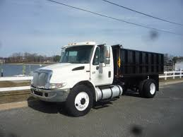 Dump Truck Financing As Well International 4300 Plus Repair With ... Craigslist Dump Truck For Sale Florida As Well Used Trucks In Er Equipment Vacuum And More For Sale Cargo Bars Nets Princess Auto Ny Together With Tarp Repair Or Automatic Fabric By The Yard Outdoor Roll Houston Tarps Cramaro Home Ford F600 Owner Operator Salary Covers Beds Best Resource Chameleon Rolling System Dealer Country Blacksmith Trailers