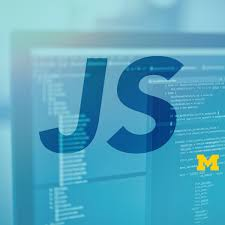 Javascript Array To Json Array Jquery Hylenmaddawardscom