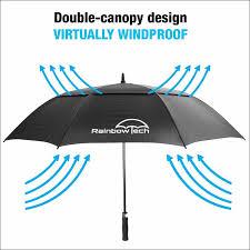 Walmart Patio Umbrellas With Solar Lights by Outdoors Amazing Walmart Patio Umbrellas Wilson And Fisher Solar