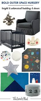 bedding ideas appealing stars and moon baby bedding bedroom