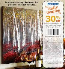 Full Size Of Paintspier 1 Wall Art Canada In Conjunction With Pier One Wood