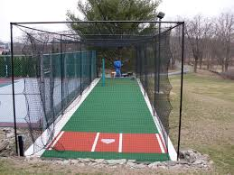 Residential Batting Cage Backyard Batting Cages | Backyard Ideas Used Batting Cages Baseball Screens Compare Prices At Nextag Batting Cage And Pitching Machine Mobile Rental Cages Backyard Dealer Installer Long Sportsedge Softball Kits Sturdy Easy To Image Archives Silicon Valley Girls Residential Sportprosusa Jugs Sports Lflitesmball Net Indoor Lane Basement Kit Dimeions Diy Inmotion Air Inflatable For Collegiate Or Traveling Teams Commercial Sportprosusa Pictures On Picture Charming For