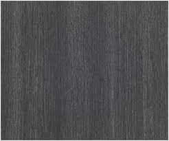 Engineered Wood Flooring Thickness A How To Black Oak Recon Interior Arts Laminates Dark Wooden Texture
