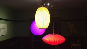 philips hue leds take smart bulbs to a whole new level mnn
