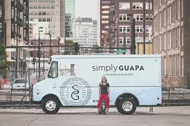 100 Mobile Fashion Truck Beautiful Street Boutique Creative Maxx Ideas
