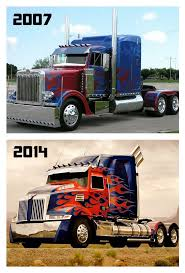 Pin By Pascal Verlin On Camion Américain   Pinterest   Cars Satya Trucking Pvt Ltd Tatibandh Bharatbenz Truck Dealers 10 Best Trucker Movies Of All Time Euro Simulator 2 Pc Game Amazonin Video Games Pin By Pascal Verlin On Camion Amricain Pinterest Cars Us Manufacturer Beats Tesla To Stage With Electric Semitruck Gotham Actor Cdl Posses Mad Respect For Truckers Movie Semi Movies Optimus Prime Transformers Star Swayze Big Truck Driver Movie Je Rche Un Film Romantique List World Series Seball 2014 Mvp Our Favorite Films About Trucks And Truckers Nicks Parts