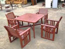 Furniture In Kenya Affordable Home Dining Sets And Coffee Tables From Furnitures Stores