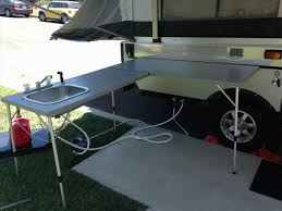 Camp Rv Camping Accessories Kitchen Ideas Luxury Outdoor Best ... Short Bed Truck Camper Shell Best Resource In Capvating Pocketfullofwanderlust Las Vegas Nevada Bigfoot Truck Camper Live Really Cheap In A Pickup Financial Cris 2003 Ss 11 Dbs 93 South Rv Implement Trailer Plans Build Yourself Image Kusaboshicom Campers Gregs Place Top 5 Fifth Wheel Hitch For Trucks Outdoorscart Ideas That Can Make Pickup Campe Our Home On The Road Adventureamericas Eagle Wiring Diagram Copy Cool Chromatex Stablelift System The Camping Investment Photo Gallery
