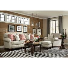whitfield collection broyhill furniture sofas dining tables